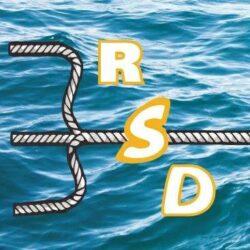 Logo Regionale ScoutsDag