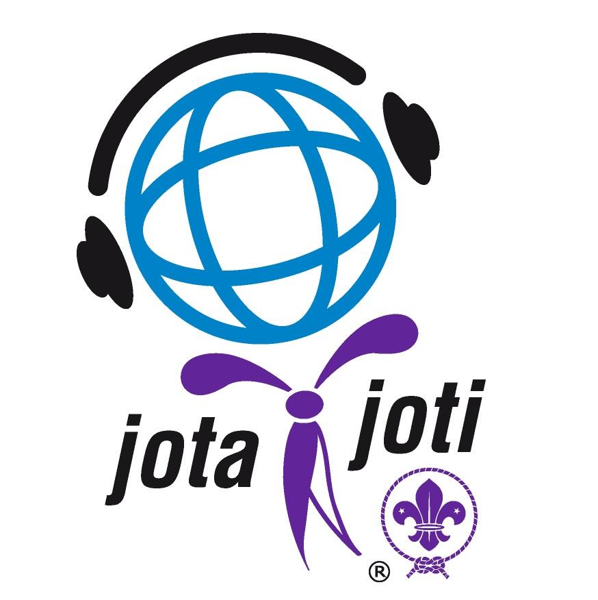 Logo JOTA-JOTI